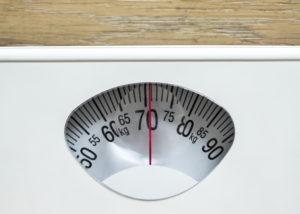 Tem excesso de peso ou obesidade?
